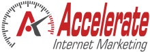 Accelerate Internet Marketing