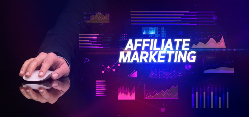 SO, WHAT IS AFFILIATE MARKETING?